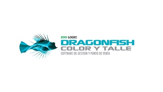 Integración TornadoStore eCommerce con Dragonfish