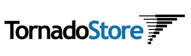 TornadoStore eCommerce - BENEFICIO COVID-19
